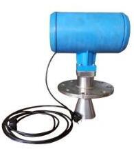 新型雷达液位计专为水污水处理领域而开发
