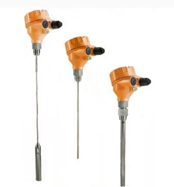 雷达物位计可实现轻松调试、高级诊断和高精度测量