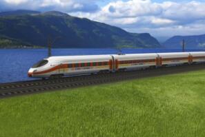 详细为您介绍雷达技术提高了铁路应用的盈利能力