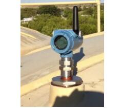 关于雷达液位计水平测量的问题解答