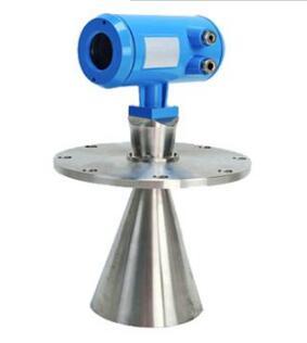 FCC修订了规范雷达液位计测量装置频带的规则
