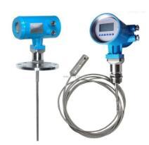 新推出的高精度脉冲雷达液位计适用于船舶测量或一般工业应用