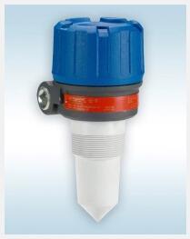 成本更低的雷达液位变送器可监测严苛的应用